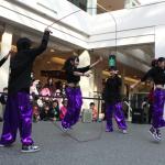 ZEROパフォーマンス発表会2012