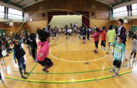 活動紹介イメージ